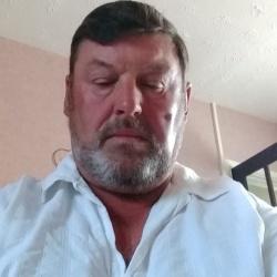 Ian (63)