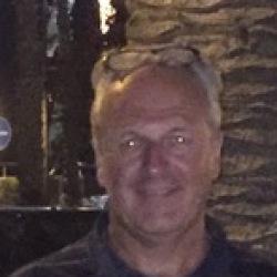 Sam (58)