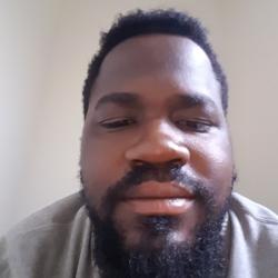 Jamaalalgan is looking for singles for a date