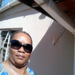 Photo of Lera