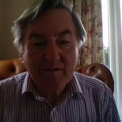 Anthony (73)