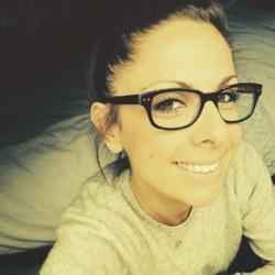 Katie (37)