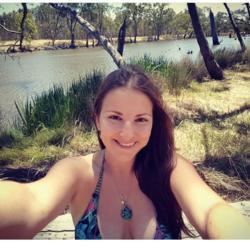 sexting  Sanya in Vickerstown