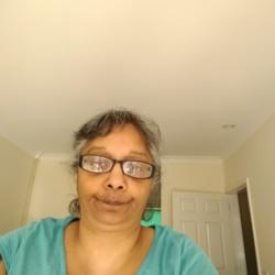 Rainuka (53)
