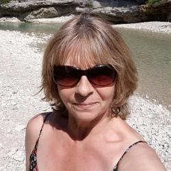 Fiona (60)