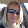 Penny, 50 from Nebraska