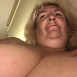 Rosemary is looking for singles for a date