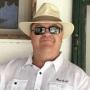 Scott, 52 from Alberta