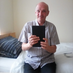 Duffmiver is looking for singles for a date