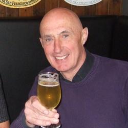 Nigel (63)