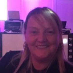 Photo of Lainey