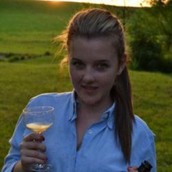 Photo of Vladimira
