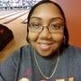 Netta, 33 from Kentucky
