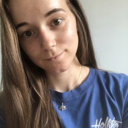Lucy is looking for singles for a date