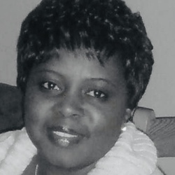 Diana (55)