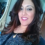 Ritu , 39 from Illinois