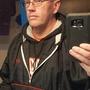 Wade, 40 from Minnesota