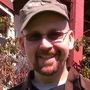 Doug, 46 from Oregon