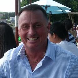 John (58)
