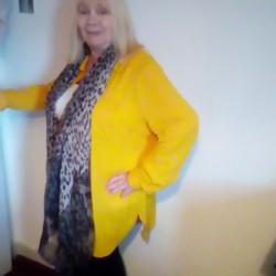 Sandra (66)