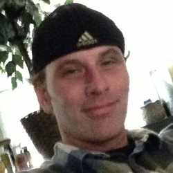 Brando is looking for singles for a date