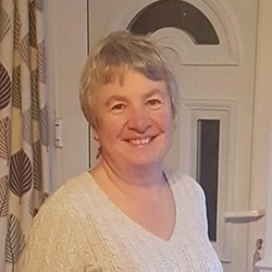 Ann (69)