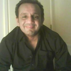 Inderjit (56)