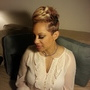 Deidre, 48 from California