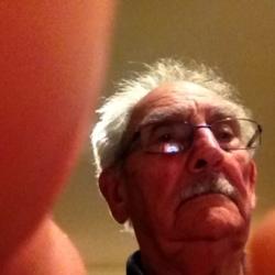 Don (77)