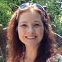 Denise, 47 from Georgia