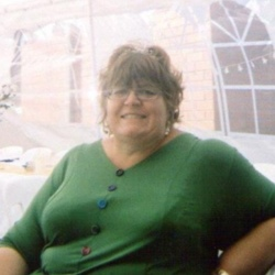 Karen, 52 from Australian Capital Territory