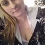 Renee, 20 from Wisconsin