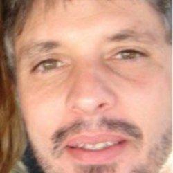 Tony (52)