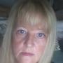 Deb (54)